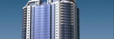 Цены на квартиры в новостройках Сочи могут измениться