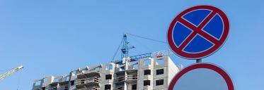 Центробанк выступил с предложением дать клиентам возможность приостанавливать ипотечные оплаты