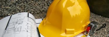 В РФ будут менять строительные нормы