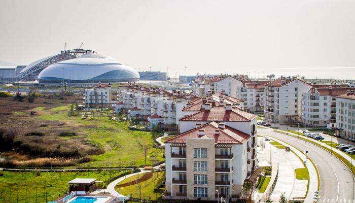 Лучшие города для инвестирования в недвижимость