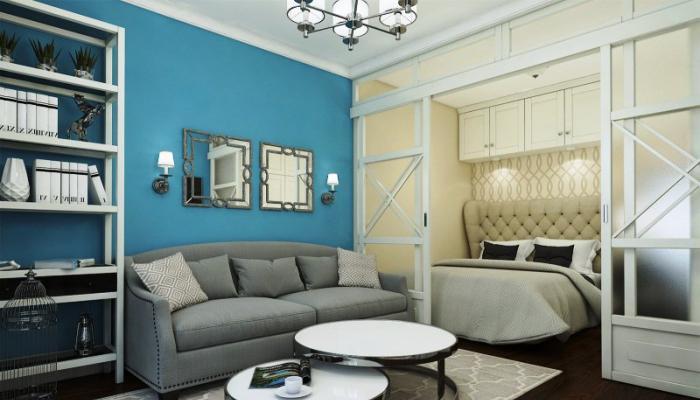 Кто чаще всего арендует квартиры в Сочи летом?