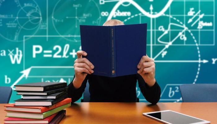 Долгожданная школа на Мамайке в Сочи будет стоить 1 млрд рублей