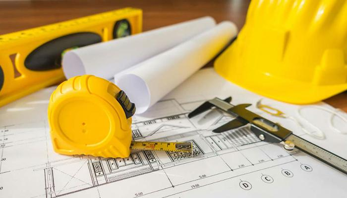 В Сочи отменили строительство многоэтажки