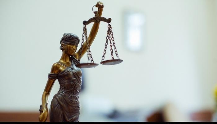 В Сочи застройщика осудили за обман дольщиков на 369 млн рублей