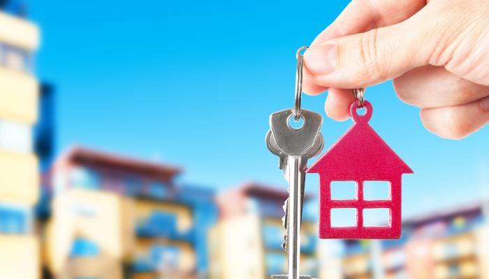 Власти Кубани в 2021 году планируют направить 33 млн рублей на «Накопительную ипотеку»