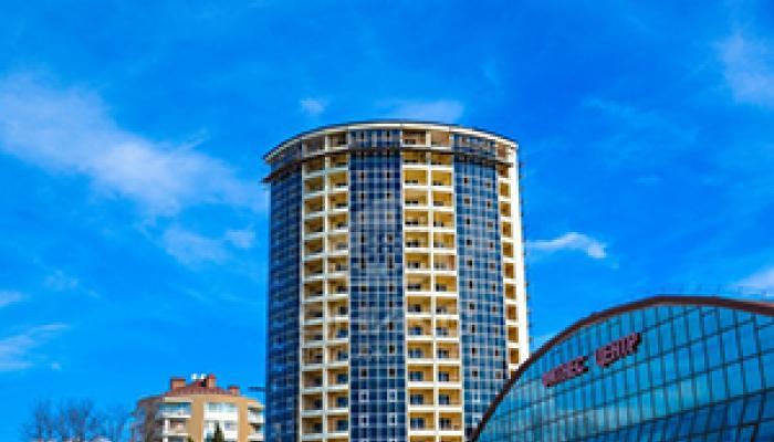 Сочинскому ЖСК «Вита-Нова» предъявили требования на 83 млн рублей