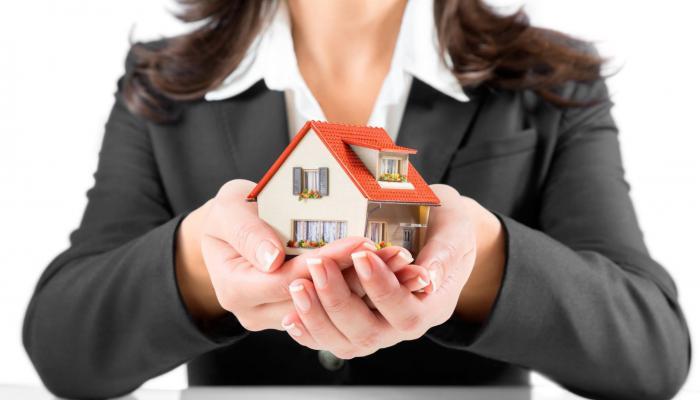 Сочинцам предлагают застраховать свое жилье по краевой программе