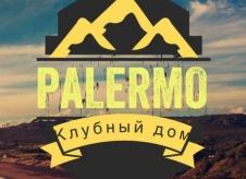 ЖК Палермо
