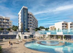 АК Loo Resort SPA (Лоо Ресорт СПА)