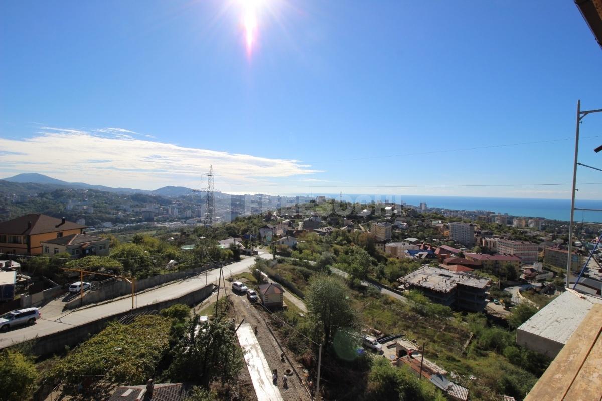 Недвижимость на пальме в испании